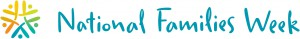 nfw logo long left