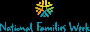 NFW_logo_Stack1_sm